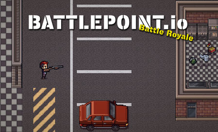 Battle point io